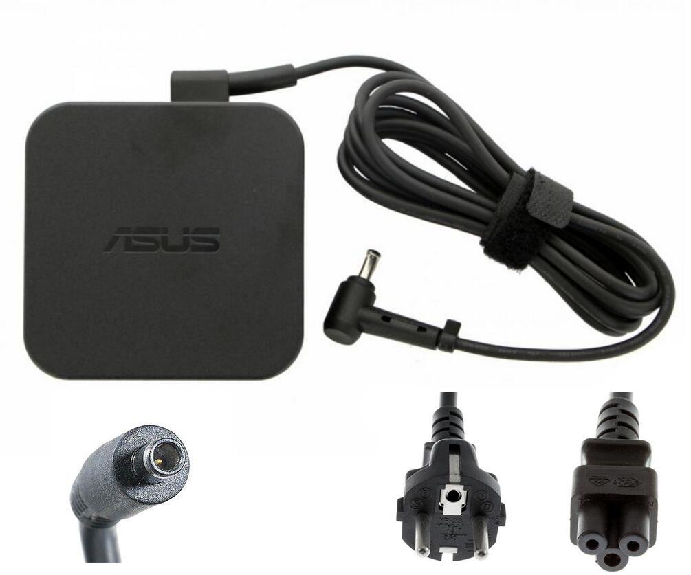 Original Adaptateur Chargeur Pour Asus B400vc W3020x Pu500ca Xo003h 65w The Originals Asus Earbuds