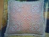almofada de croche 6