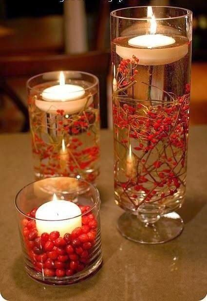 Image Result For Diy Diwali Decorations Diy Decoracion Con Velas
