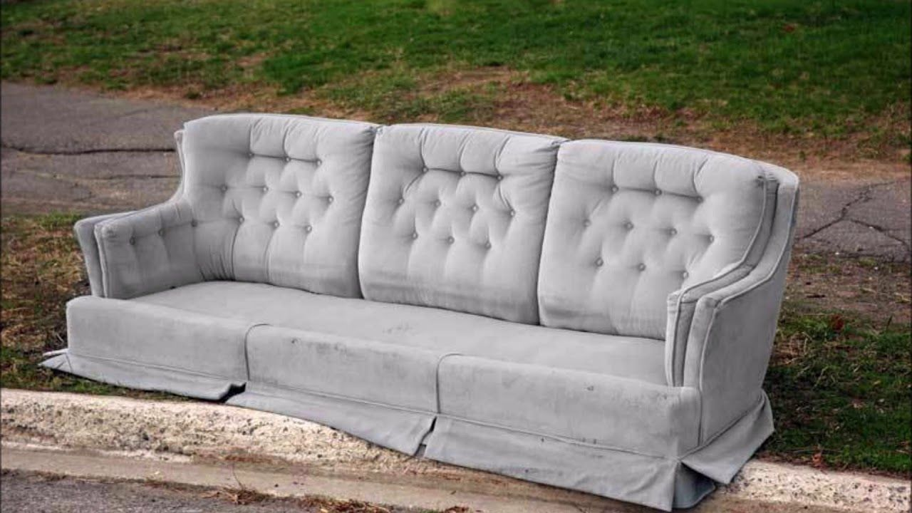 Couch Disposal Couch Removal Couch Pick Up Services In Omaha Ne
