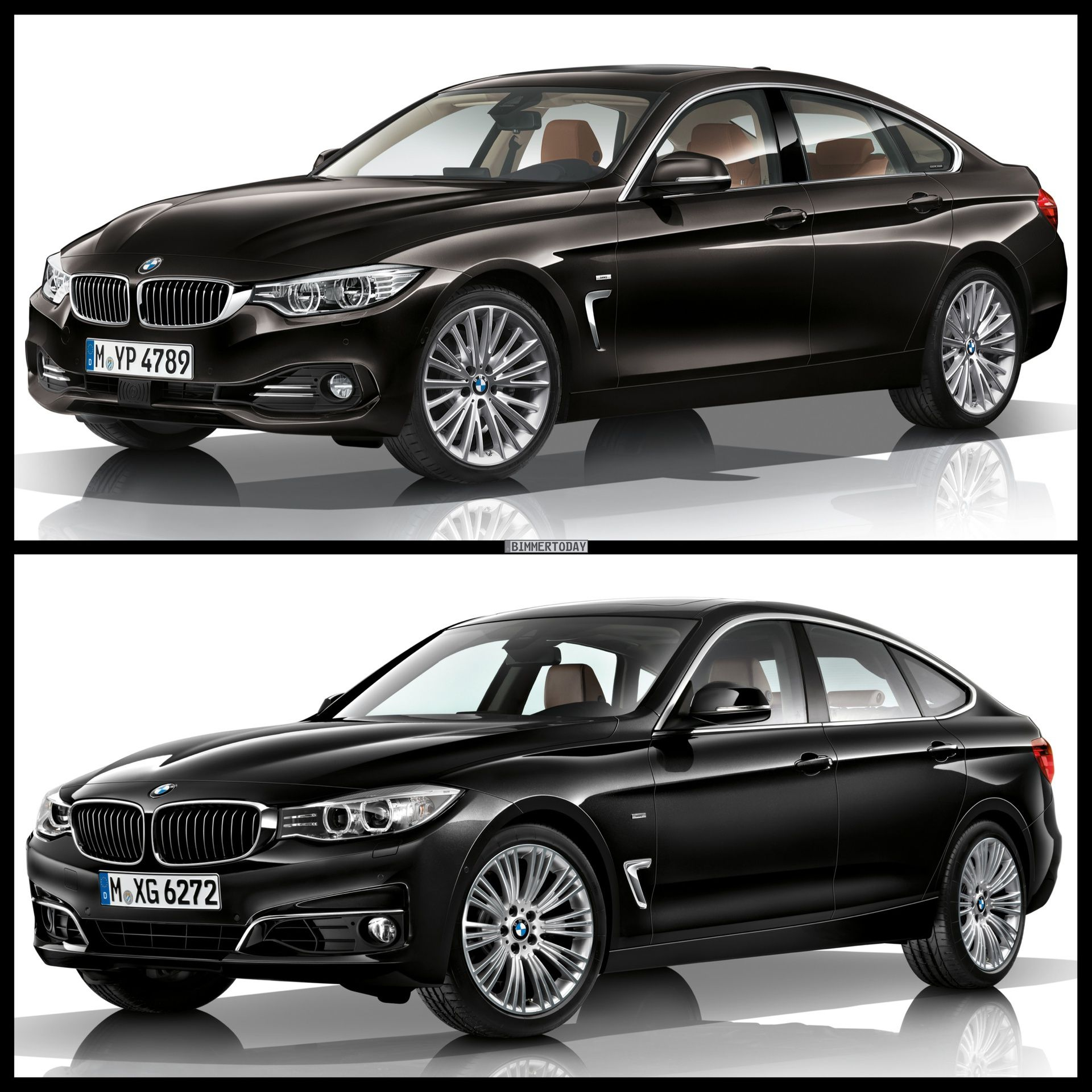 Bmw life bmw f36 4 series gran coupe wallpapers bmw pinterest coupe bmw and dream cars