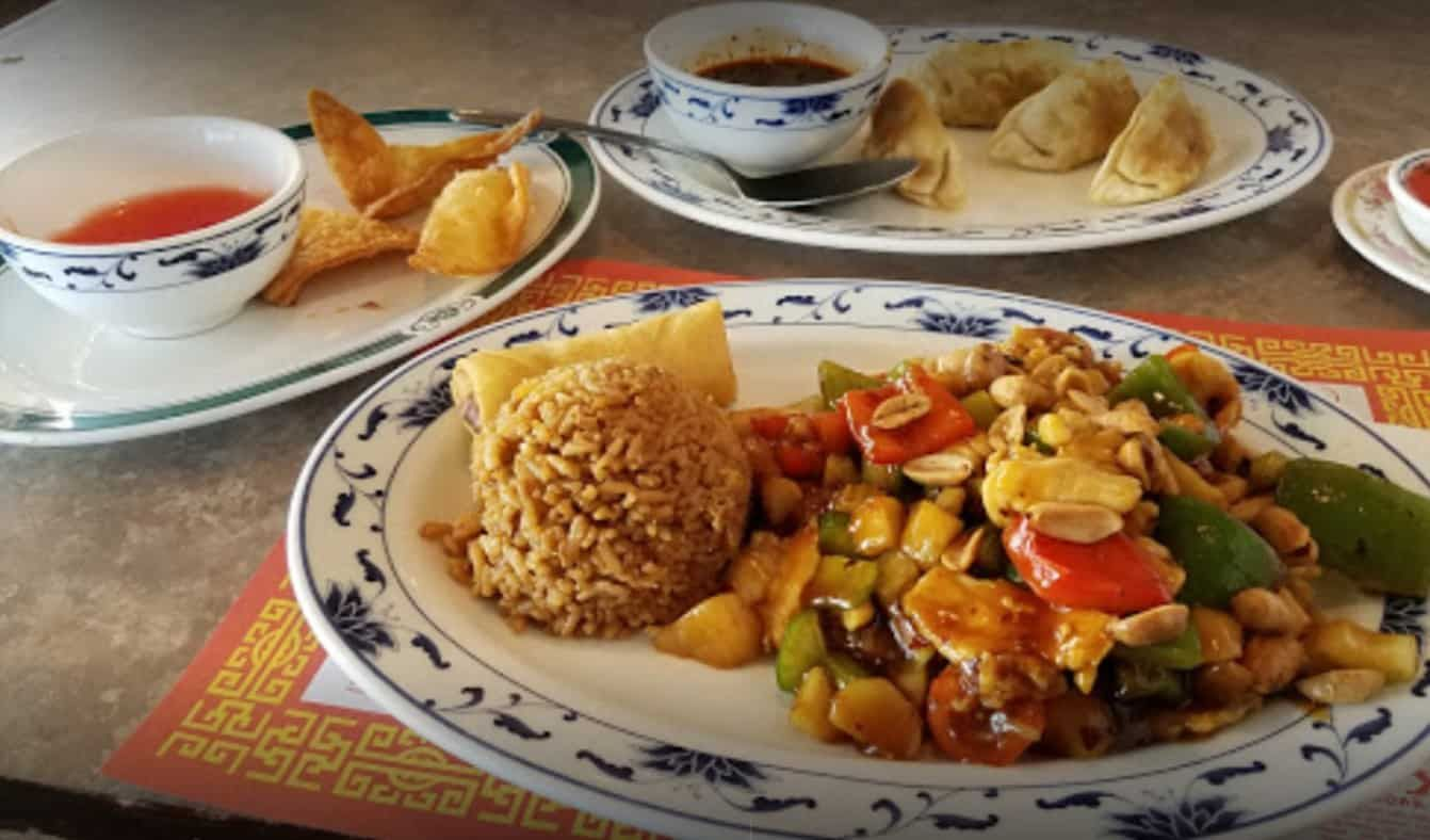 We Are A Family Friendly Comfortable Place At Wa Chinese Restaurant In Casa Grande Arizona People Love Our Food And Excellent Service
