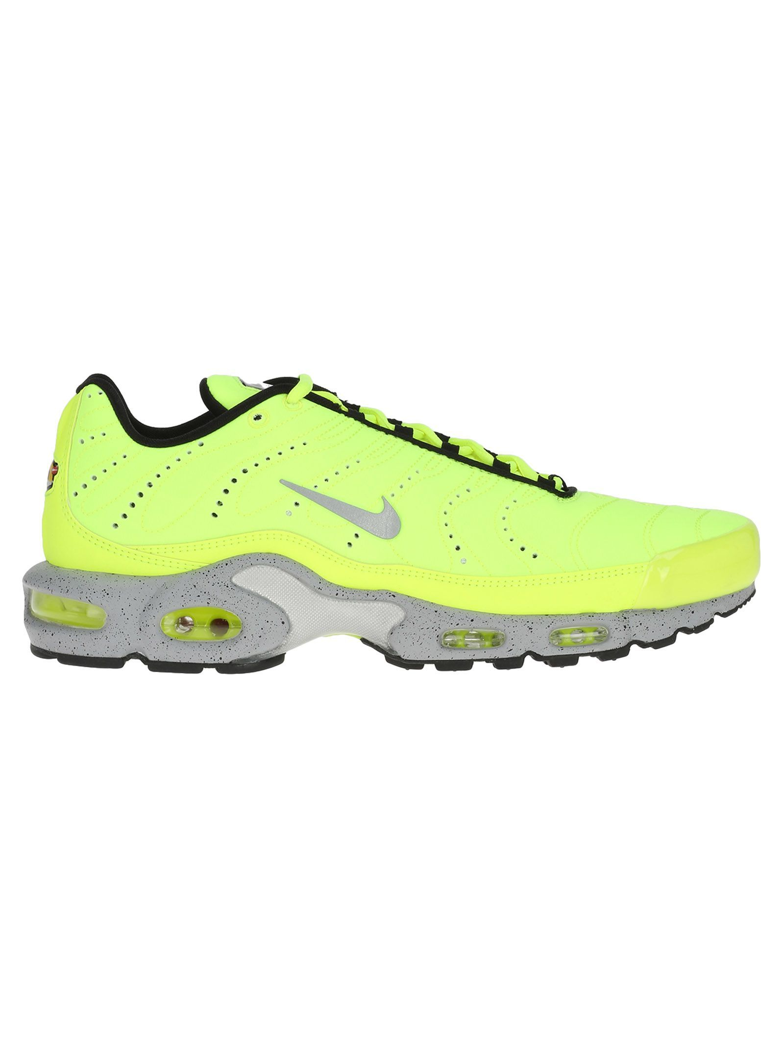 c778602f4 NIKE AIR MAX PLUS PRM SNEAKERS. #nike #shoes | Nike in 2019 | Nike ...
