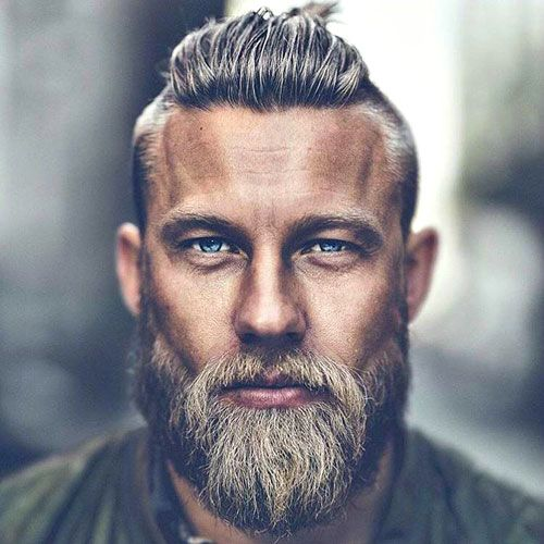 Haircut Names For Men - Types of Haircuts | Types of, For ...