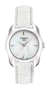 TISSOT T WAVE Ref: T023.210.16.111.00