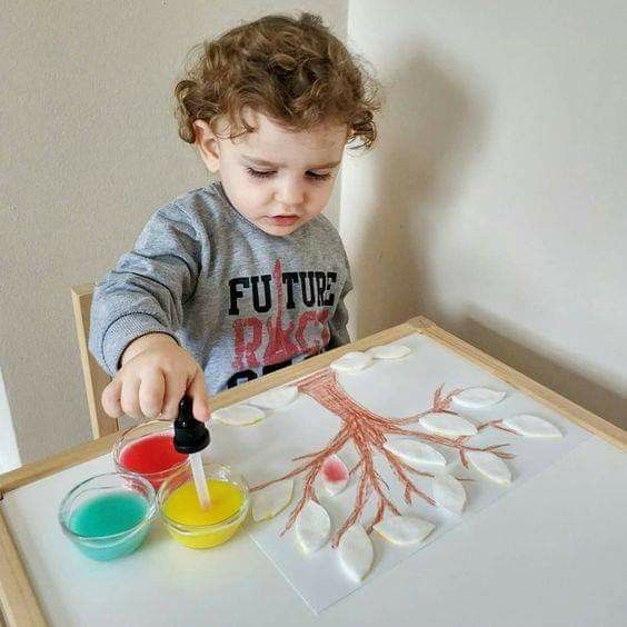 Pin De Carrie Knepper Russell En Scuola En 2020 Actividades De Aprendizaje Del Nino Actividades Montessori Actividades De Aprendizaje Para Ninos