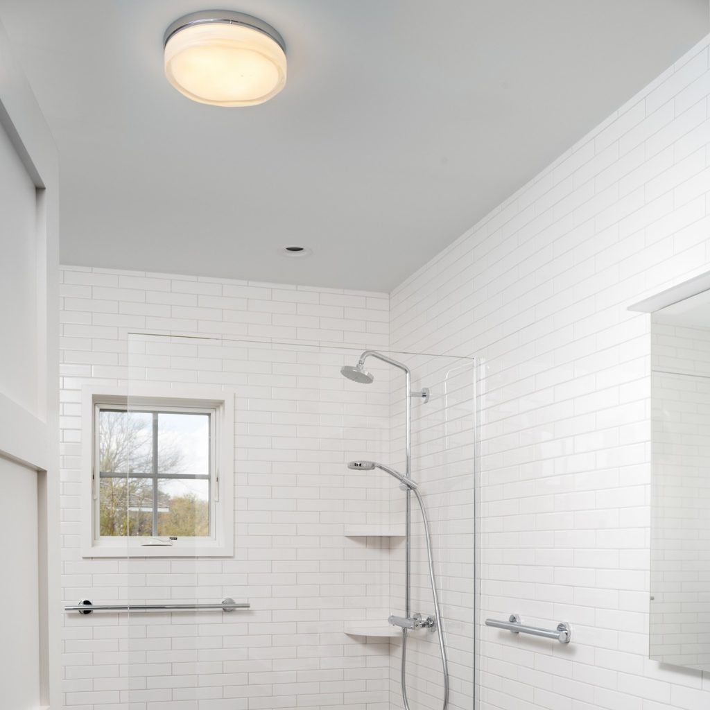 Pin On Modern Bathroom Lighting Ideas