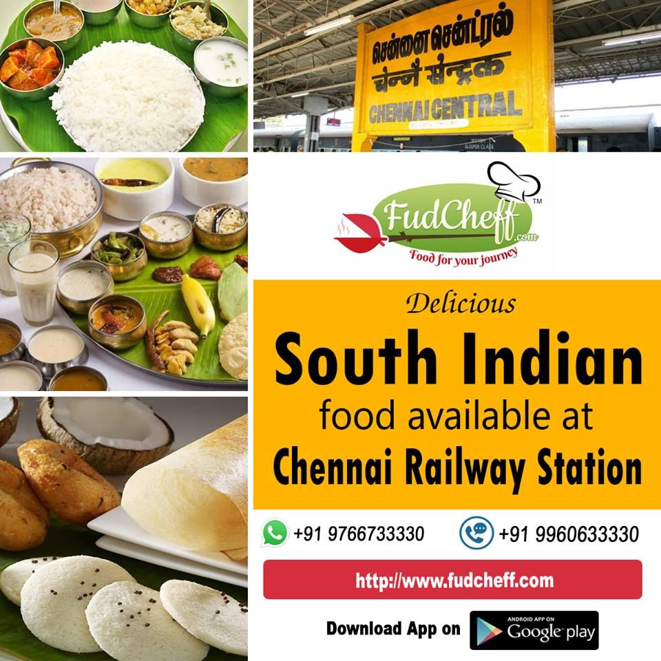 Are you a southindian food lover then you must try exclusive south are you a southindian food lover then you must try exclusive south indian forumfinder Choice Image