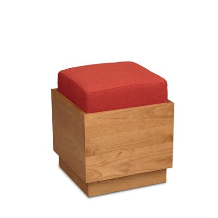 Please Navigate To This Item Using The Menus Indoor Furniture Storage Ottoman Outdoor Furniture
