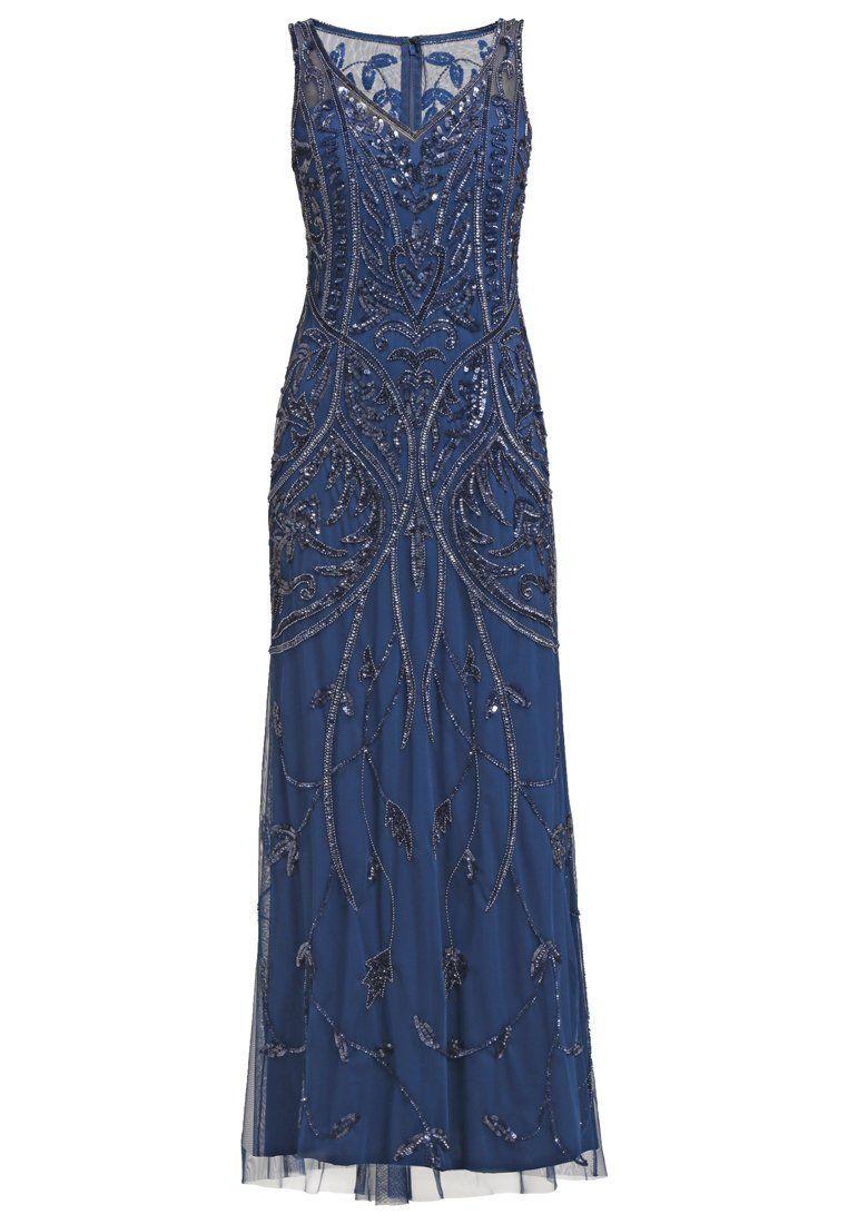 c7f1a7ae6b1 1920s Formal Dresses