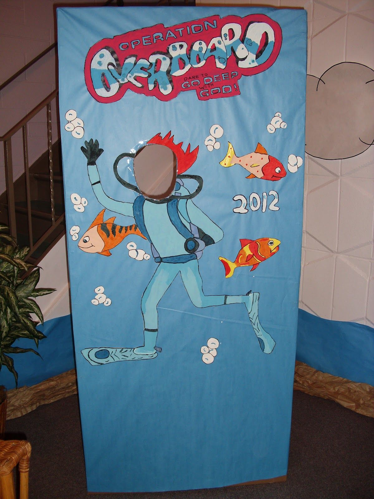 tammycookblogsbooks vbs vacation bible ideas for