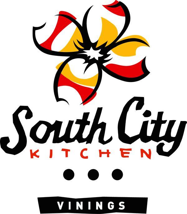 South City Kitchen South City Kitchen Atlanta Restaurants