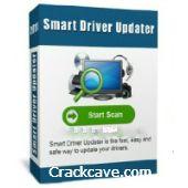 smart driver updater 3.4 license key list