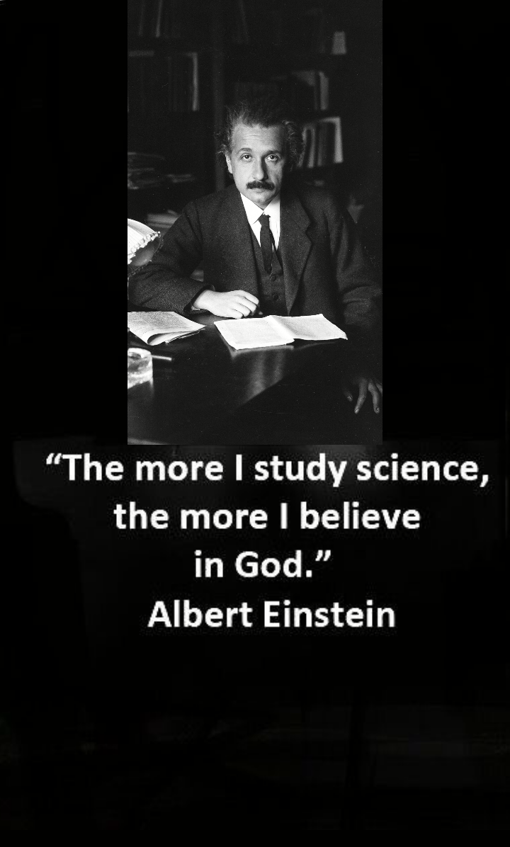 Pin By Jimmy Encarnacion On Albert Einstein Quotes Einstein Quotes Funny Quotes About Life Wisdom Quotes