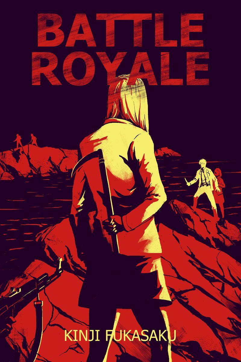 battle royale full movie english dub online