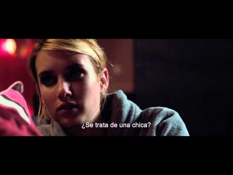 Esposos Amantes y Amigos (Celeste & Jesse Forever) Trailer subtitulado - YouTube