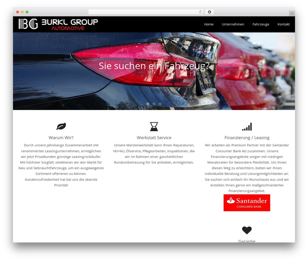 Onetone Wordpress Theme By Mageewp Burkl Group De In 2020 Best Free Wordpress Themes Free Wordpress Themes Beautiful Wordpress Themes