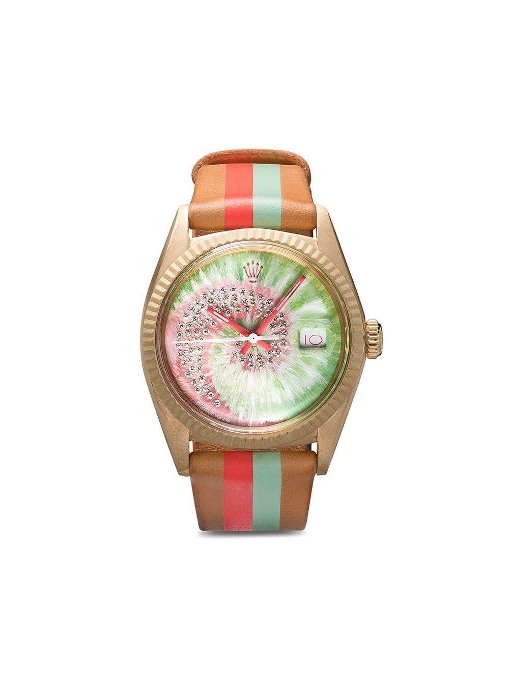 Rolex Sky Dweller Rolex Rolex Diamond Watch Rolex Diamond Rolex Watches
