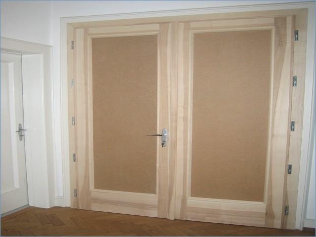 Isolation Acoustique Porte Interieure Phonique Chambre L Gant Home Decor Home Armoire