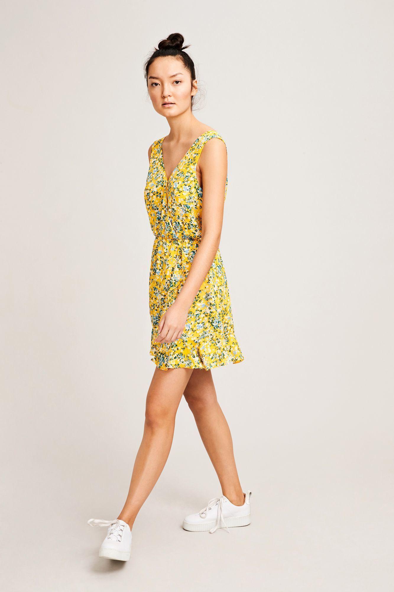 a17a7355c808 Limon s dress aop 6891