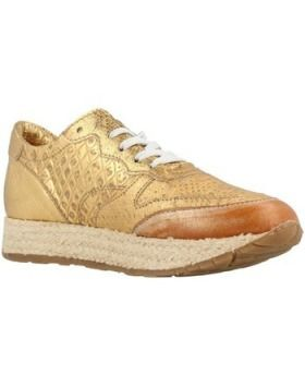 Chaussures - Espadrilles Mjus gDAL5qCYMc