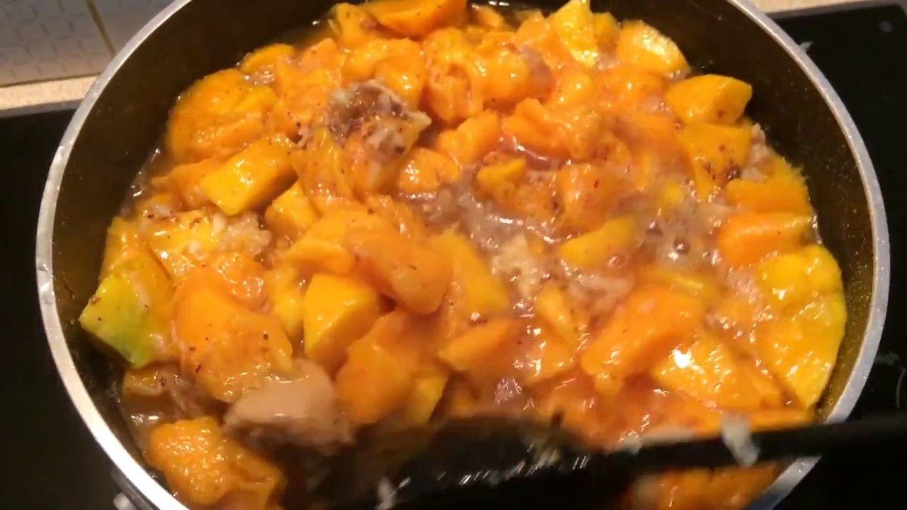 Mango chilli chutney my home cooking channel on youtube pinterest mango chilli chutney forumfinder Choice Image