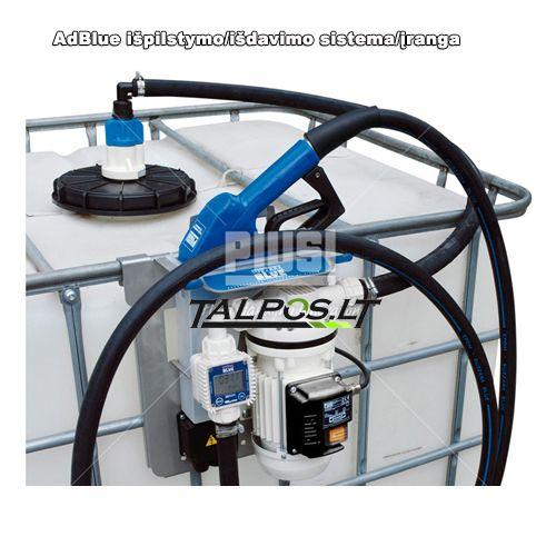 Cisternos Lt Vacuums Vacuum Cleaner Cleaners
