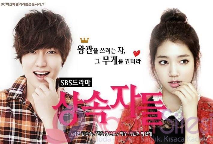 Kore Dizileri 2015 Romantik Komedi Google Da Ara Film Kore Dramalari Komedi