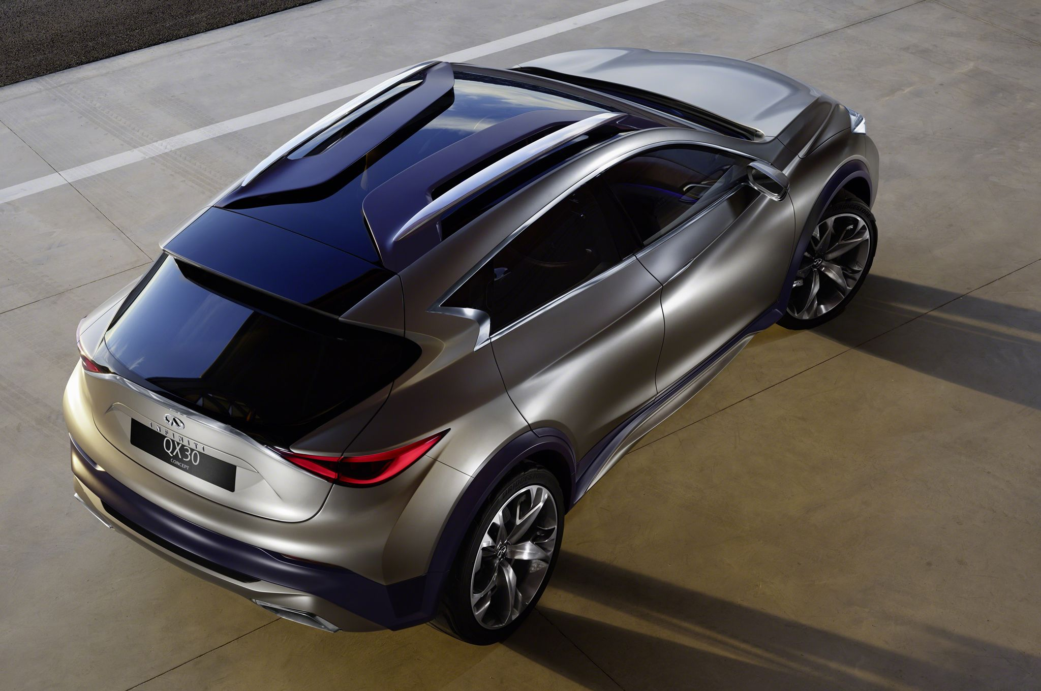 crossover infiniti leasing for infinity inventory and laautostore sale