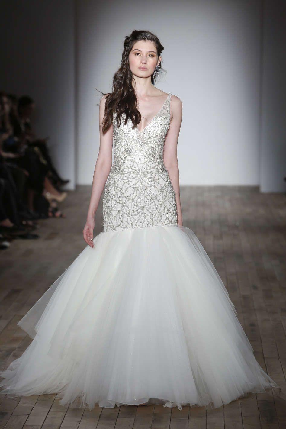 Wedding Dresses Las Vegas - Best Shapewear for Wedding Dress Check ...