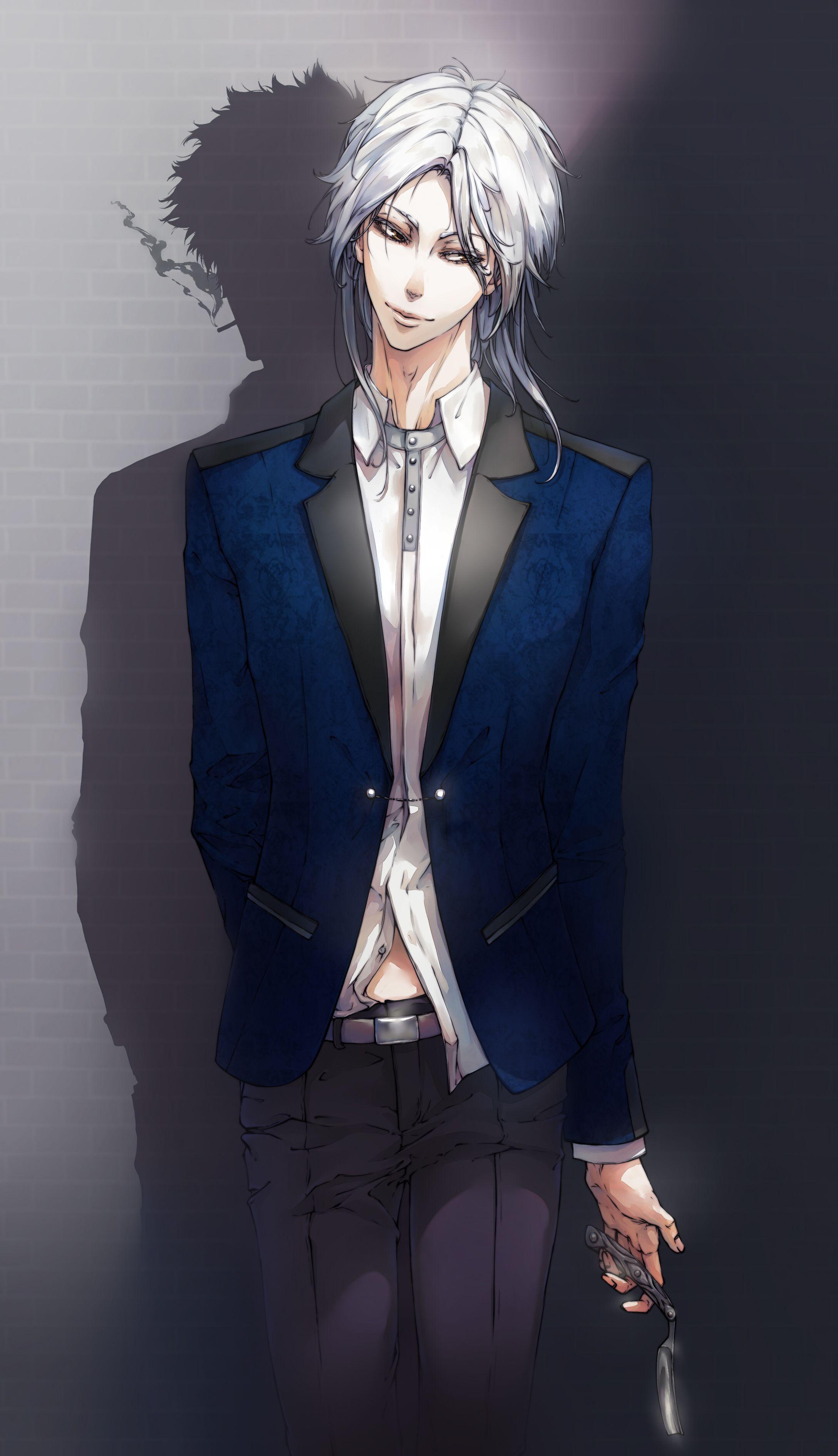 Psycho Pass my favorite anime 槙島聖護, アニメ, サイコパス