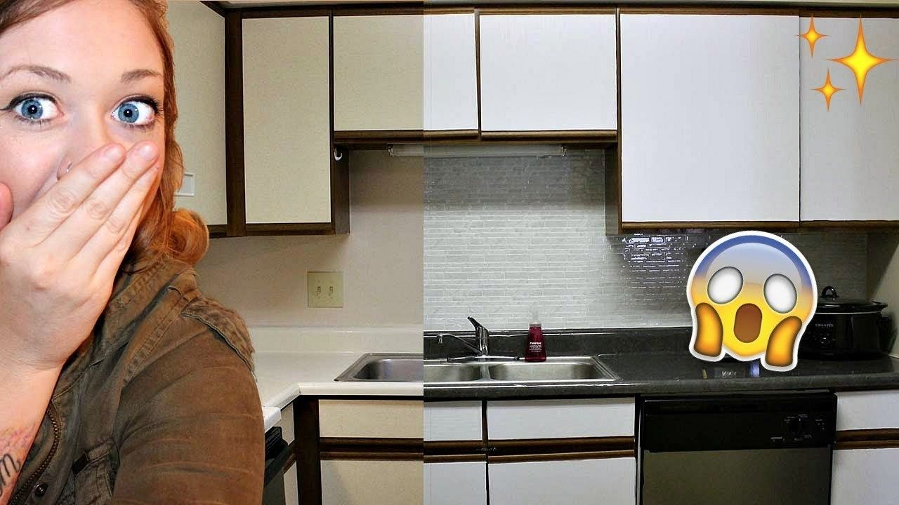 Pin On Home Decor Interior Ideas