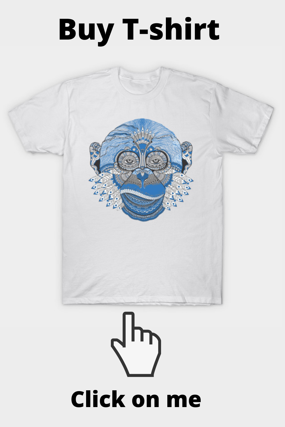 Tshirt  Hi Can you tell me what time it is Of course  Its time for buy tshirt You can give emotions feelings a gift to your friends and family in a few clicks Try it its...