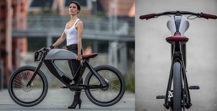 spa-bicicletto-velo_electrique