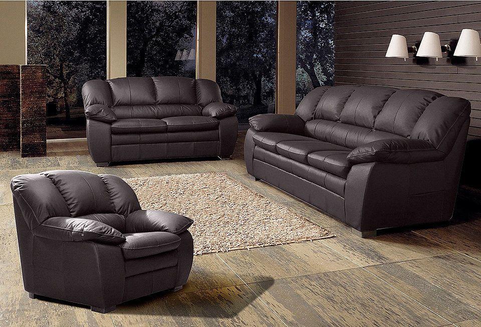 Wohnzimmer Garnituren ~ Garnitur 3 tlg. jetzt bestellen unter: https: moebel