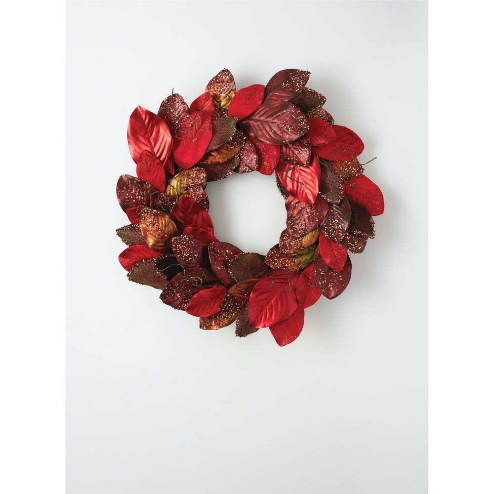 Overstock.com: Online Shopping - Bedding, Furniture, Electronics, Jewelry, Clothing & more #magnoliachristmasdecor