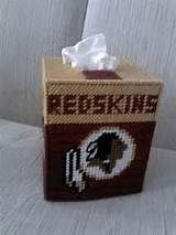 Washington Redskins Plastic Canvas Patterns - Yahoo Search Results Yahoo Image Search Results