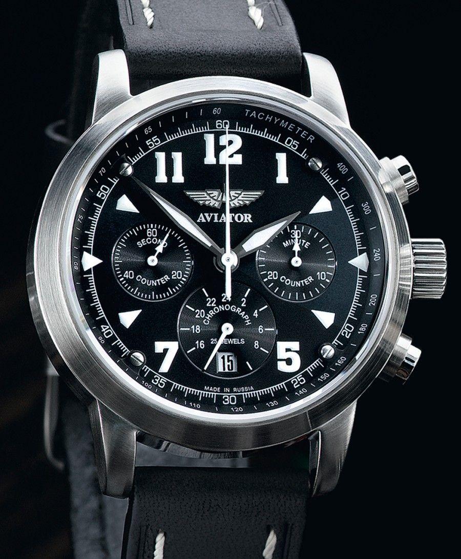 В наших часовых магазинах вы сможете купить лучшие отечественные часы: log in no account?