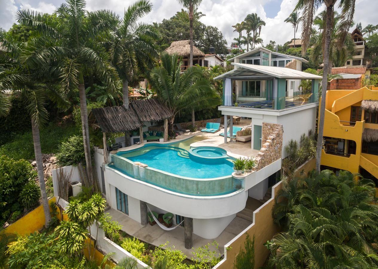 Anjali Casa Divina, Sayulita Updated 2019 Prices