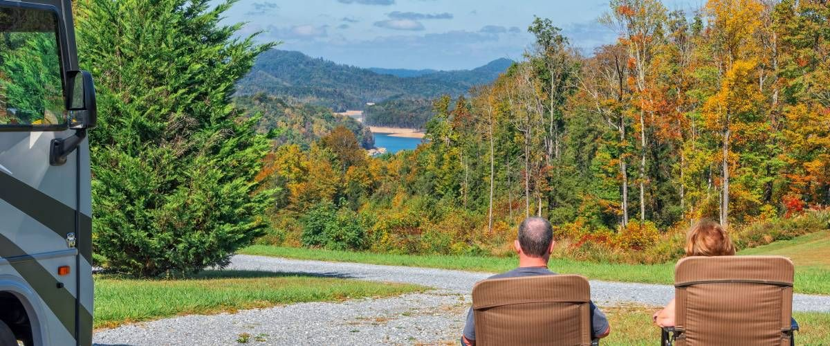 America's Worst States for Your Retirement | Retirement ...
