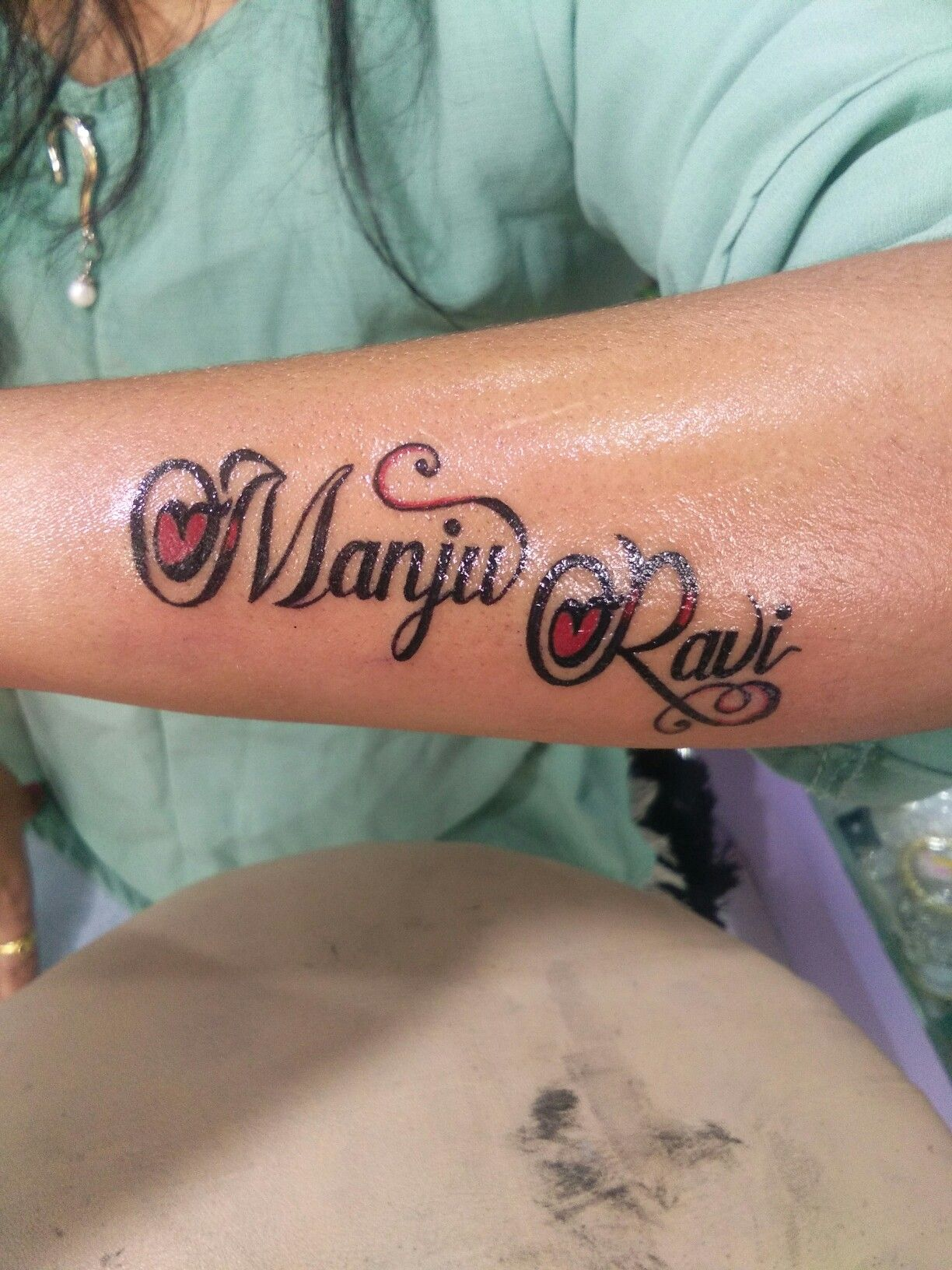 Couple Name Tattoo Couple Name Tattoos Name Tattoo Tattoos