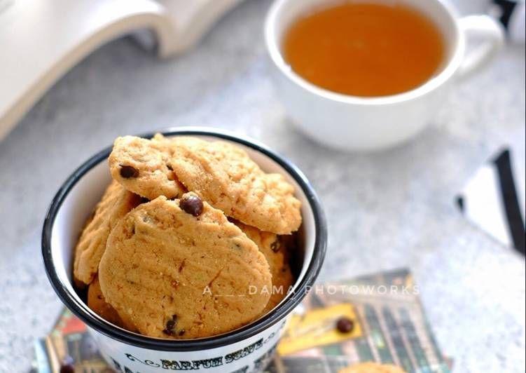11 Resep Camilan Kekinian Instagram Laras Myers Dapur Resep Di 2020 Makanan Ringan Gurih Resep Camilan