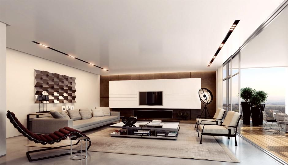 Interior Design Inspiration Living Room Agreeable Interior Design ...