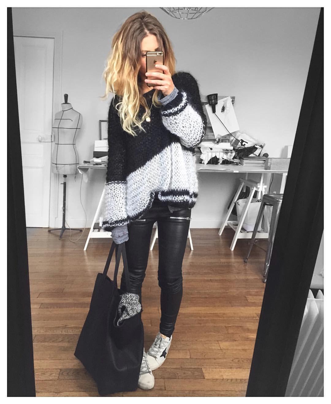 Sieh dir dieses instagram foto von meleponym an gef llt 3 687 mal mode pinterest outfit - Instagram foto ideen ...