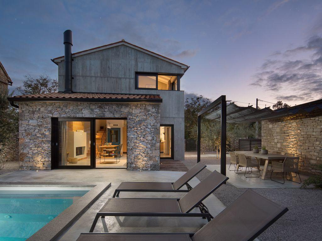 43++ Villa mit pool mieten deutschland ideen