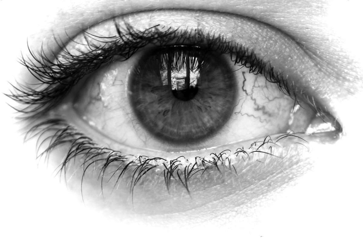 Black and white eye photography google search labios fotos bonitas rostros verdades