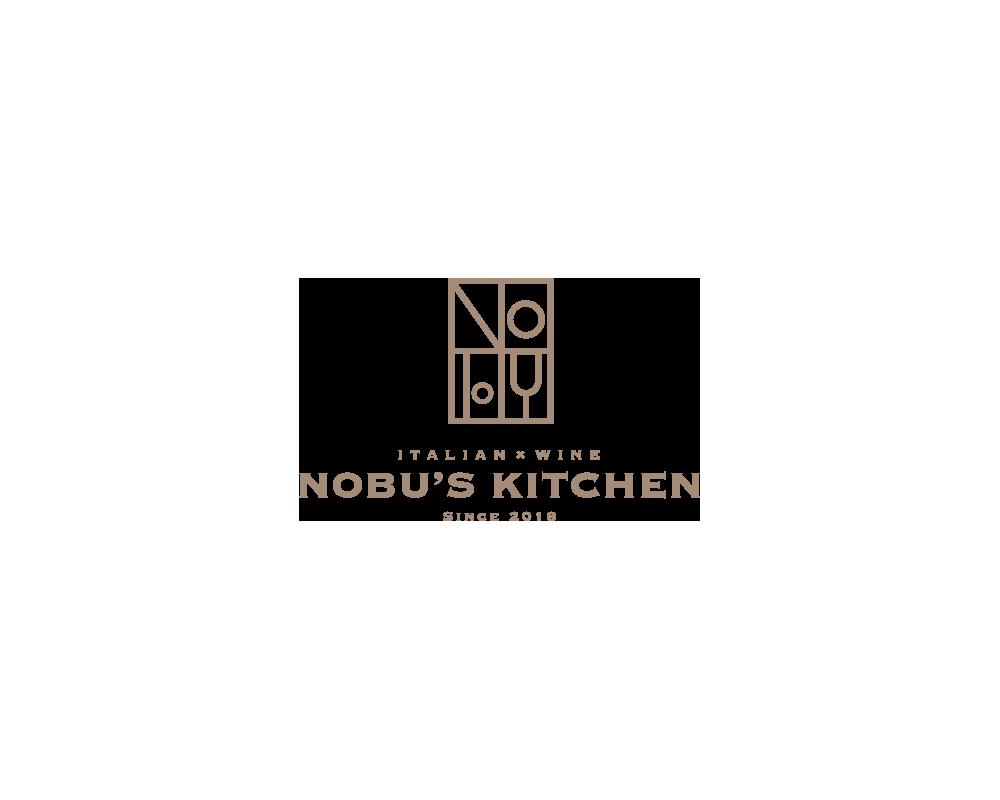 神戸の鈴蘭台でopenされるイタリアン料理とワインのお店 Nobu S