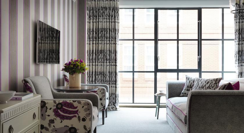 Booking.com: Ham Yard Hotel , London, - 241 Recenzije gostiju . Rezervišite hotel odmah! Check out my YouTube channel: https://www.youtube.com/channel/UCQOrmquIRVL9dSJCxLTwVQw