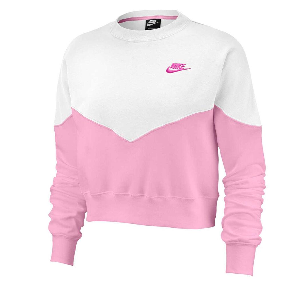 Pin On Sweatshirts Jumpers [ 1000 x 1000 Pixel ]