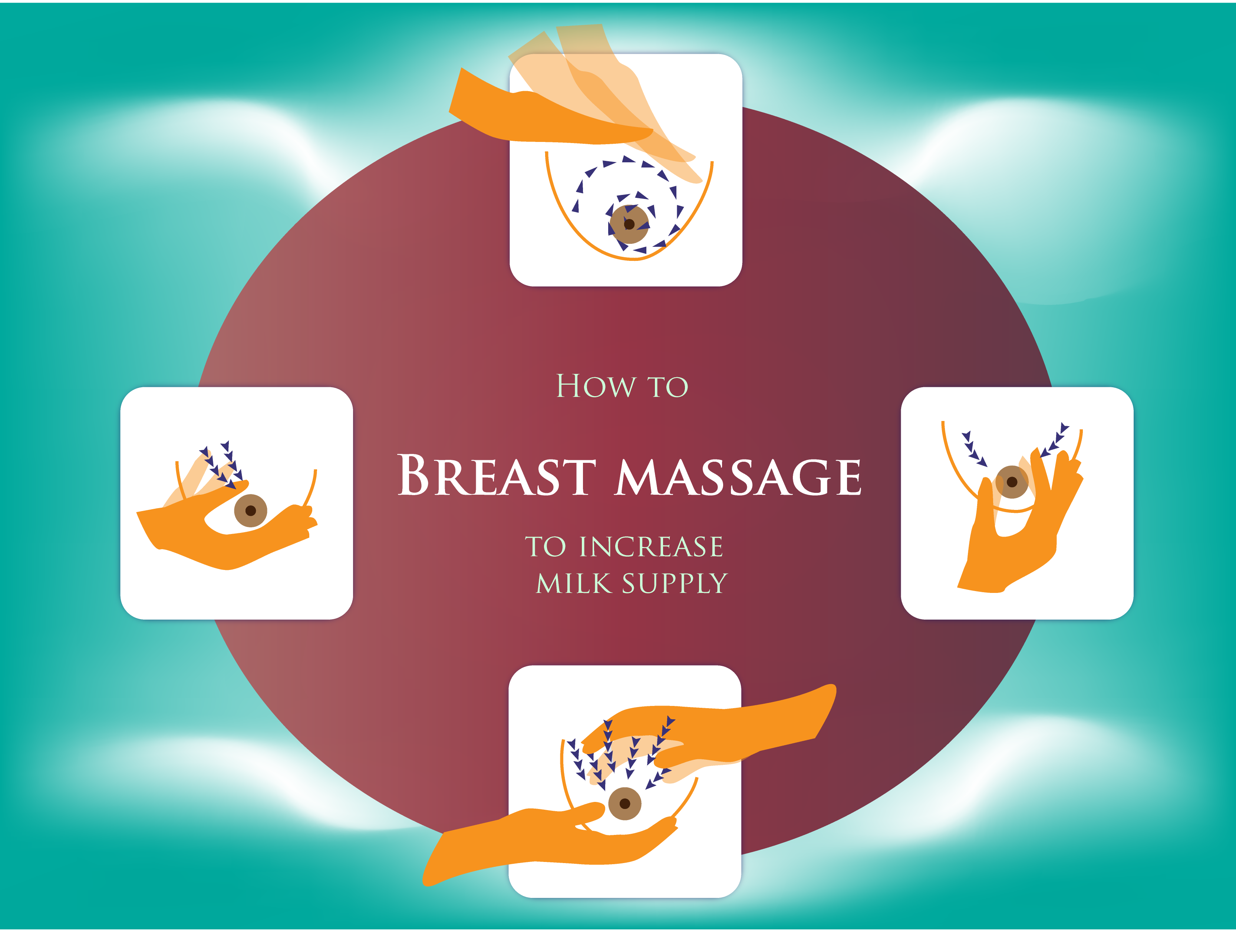 Pin On How To Increase Breast Milk